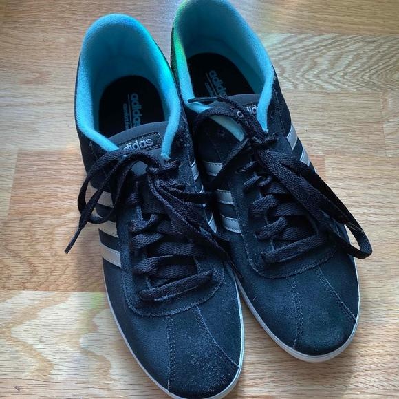adidas Gazelle Schuhe grün im WeAre Shop